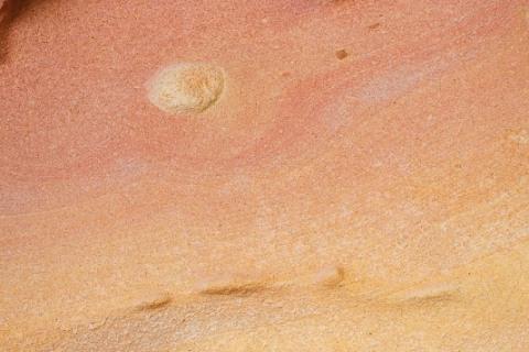 Sandstone drawings